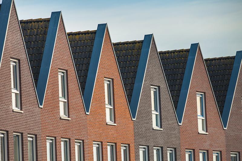 130 nieuwbouwwoningen in Gramsbergen